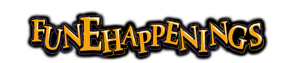 FunEHappenings.com