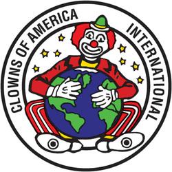 Right COAI Logo